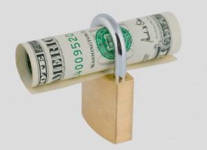 Does a Revocable Living Trust Provide Asset Protection?