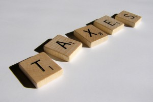 What Is the Estate Tax Marital Deduction?