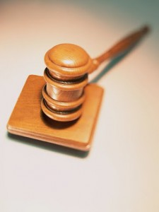 What Are the Drawbacks of Probate?