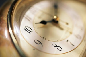 How Long Does the Probate Process Take?How Long Does the Probate Process Take?