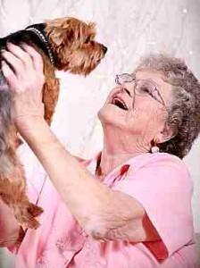 Are Pet Trusts Legal in California?