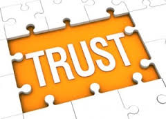 When Does a Living Trust End or Terminate?