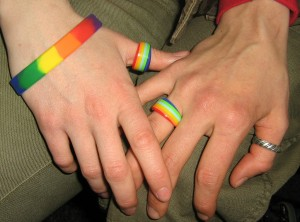 Same_Sex_Marriage-02